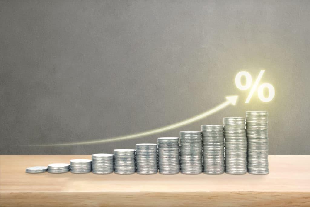 Rebríček 10 ETF do ktorých sa v roku 2021 oplatí investovať