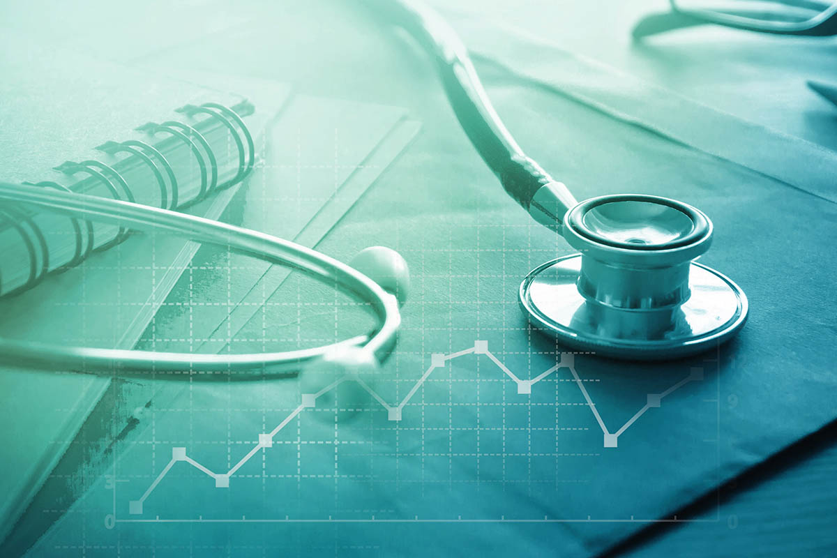 10 zdravotníckych spoločností, do ktorých sa v roku 2021 oplatí investovať