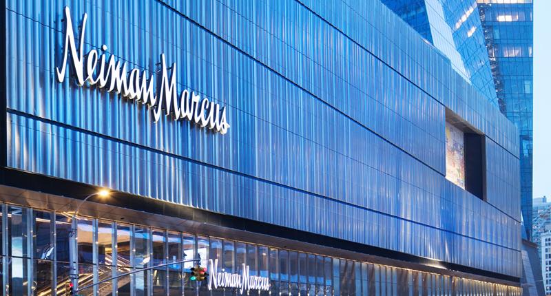 10 najväčších bankrotov maloobchodných sietí roka 2020