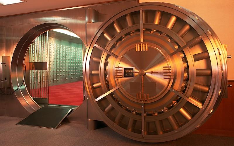 Čo robí privátny bankár a potrebujete ho?